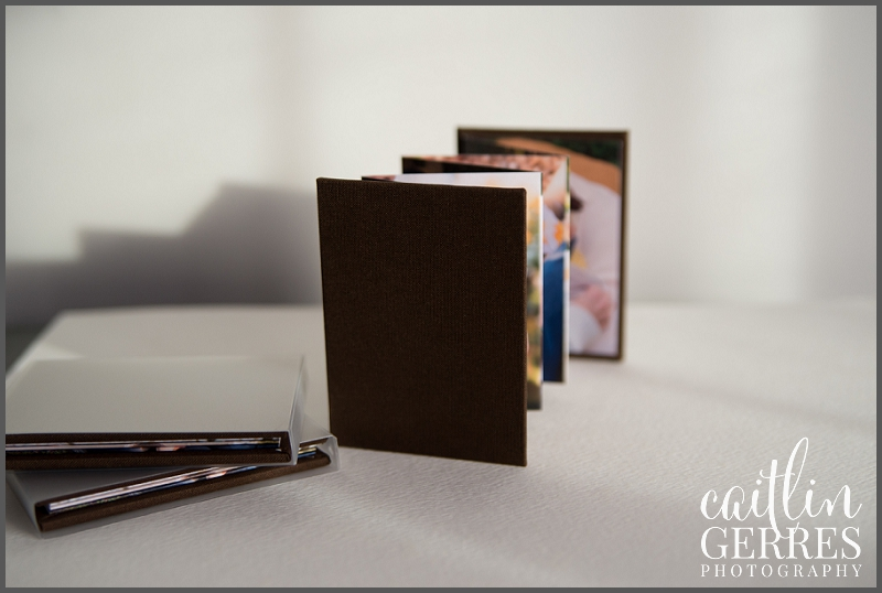 Caitlin Gerres Photography Albums-16_DSK.jpg