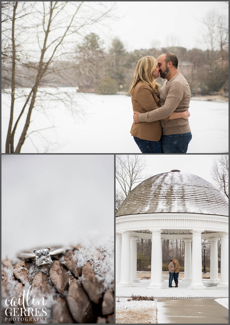 Wintery Engagement Session Virginia Beach-2_DSK.jpg