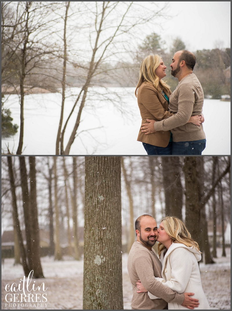 Wintery Engagement Session Virginia Beach-3_DSK.jpg