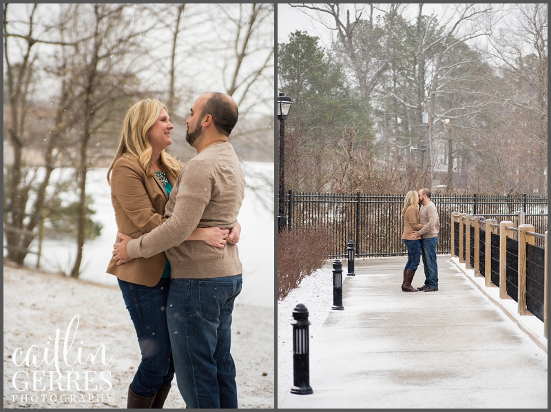 Wintery Engagement Session Virginia Beach-4_DSK.jpg