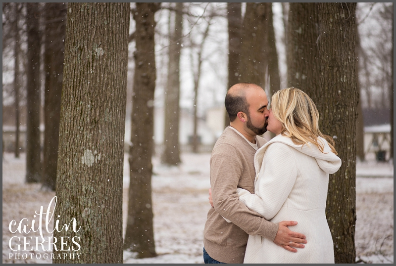 Wintery Engagement Session Virginia Beach-14_DSK.jpg