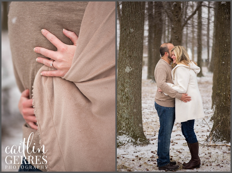 Wintery Engagement Session Virginia Beach-11_DSK.jpg
