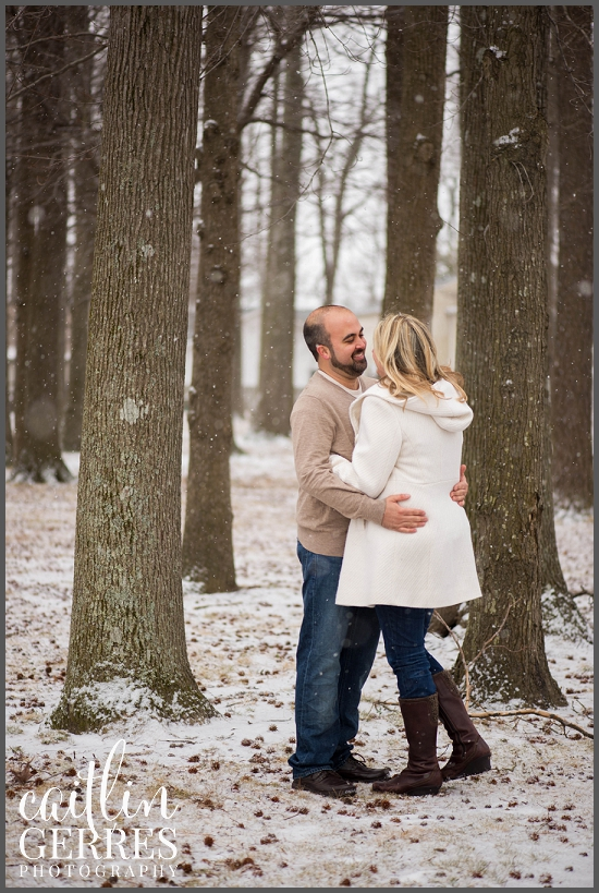 Wintery Engagement Session Virginia Beach-13_DSK.jpg