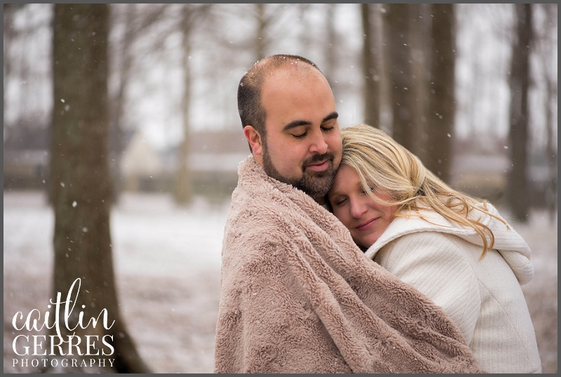 Hampton Roads Engagement Session in the Snow-10_DSK.jpg