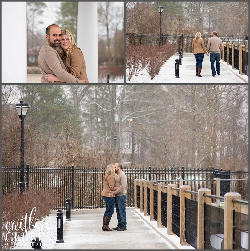Hampton Roads Engagement Session in the Snow-18_DSK.jpg