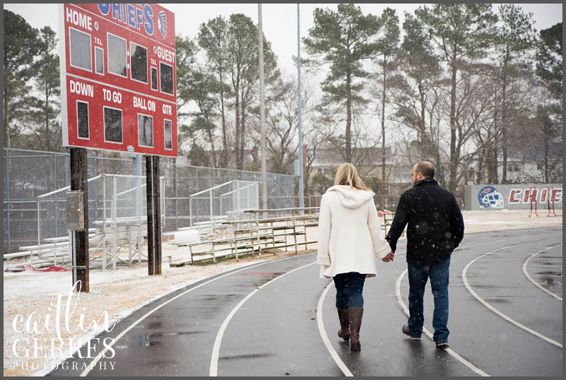 Virginia Beach Snowy Engagement Session Photo-7_DSK.jpg