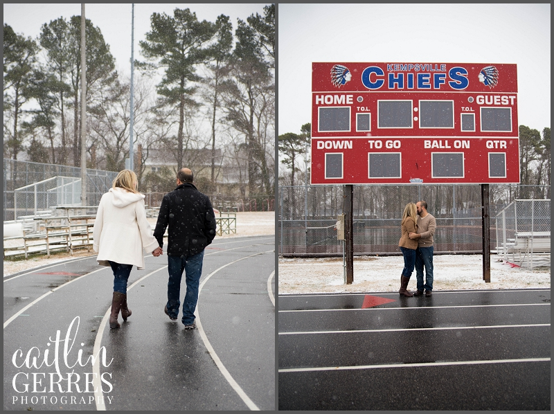 Virginia Beach Snowy Engagement Session Photo-8_DSK.jpg