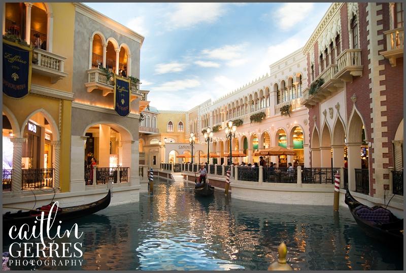 Las Vegas Hotels-100_DSK.jpg
