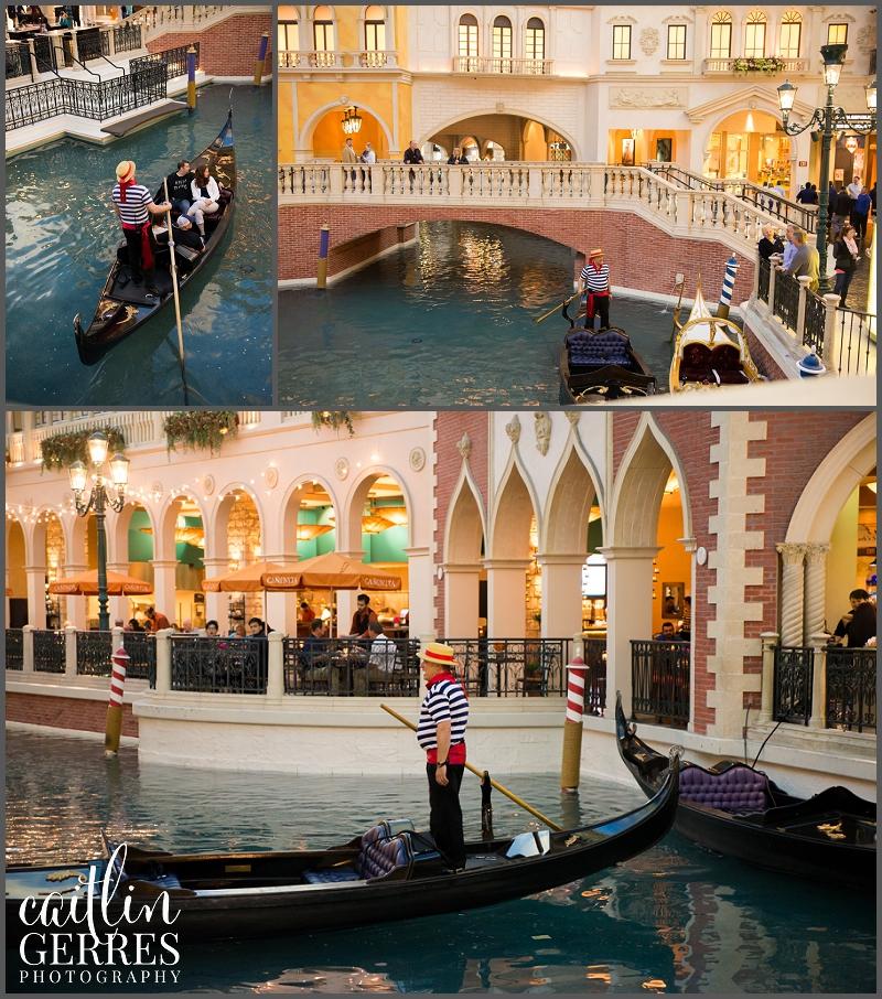 Las Vegas Hotels-105_DSK.jpg