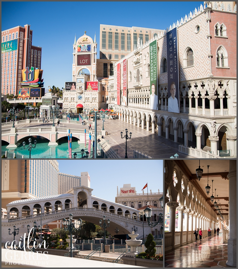 Las Vegas Hotels-122_DSK.jpg