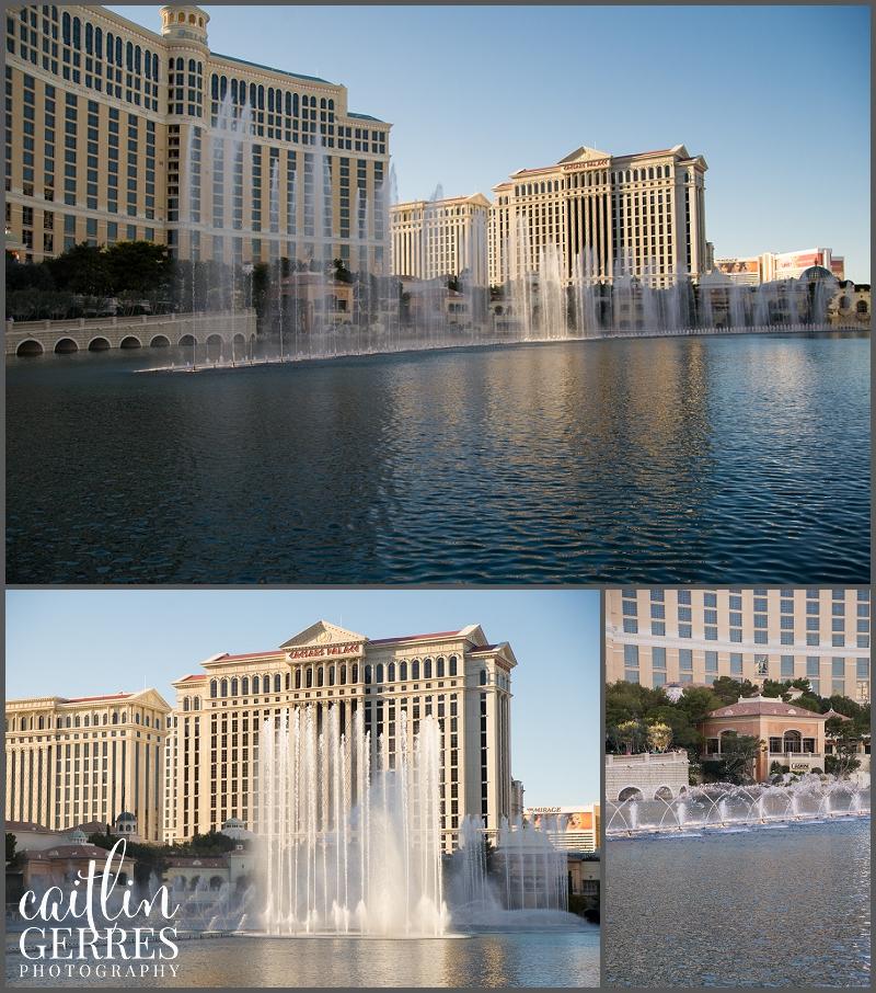 Las Vegas Hotels-128_DSK.jpg