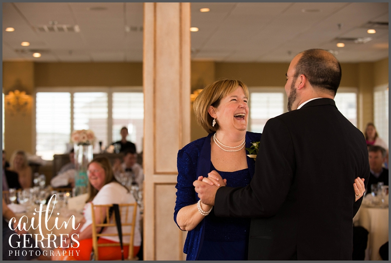 Lesner Inn Virginia Beach Wedding Photo SP-10_DSK.jpg