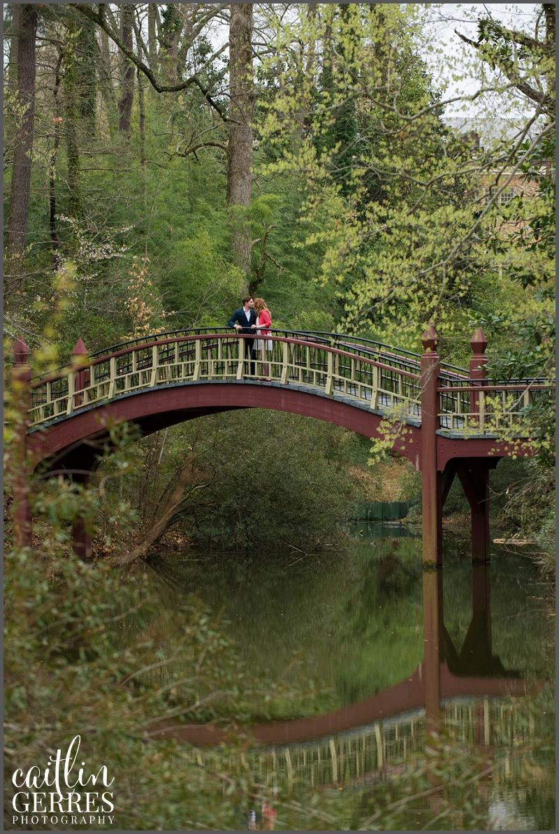 Crim Dell Bridge Engagement Session Photo-3_DSK.jpg
