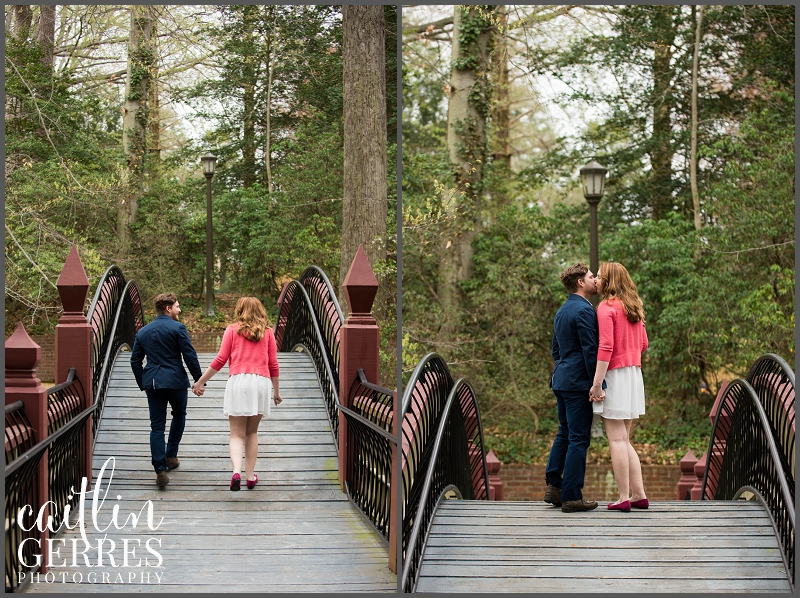 William and Mary Campus Engagement Session Photo-1_DSK.jpg