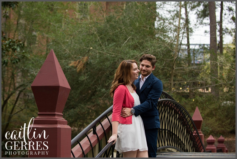 William and Mary Campus Engagement Session Photo-6_DSK.jpg
