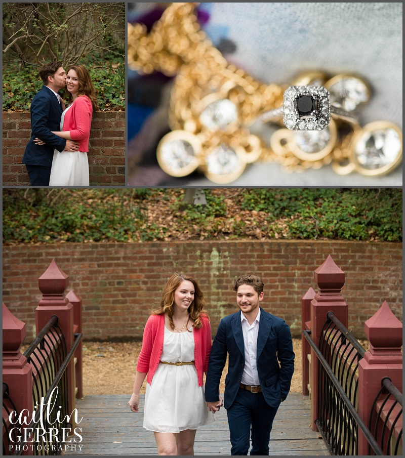 William and Mary Campus Engagement Session Photo-5_DSK.jpg