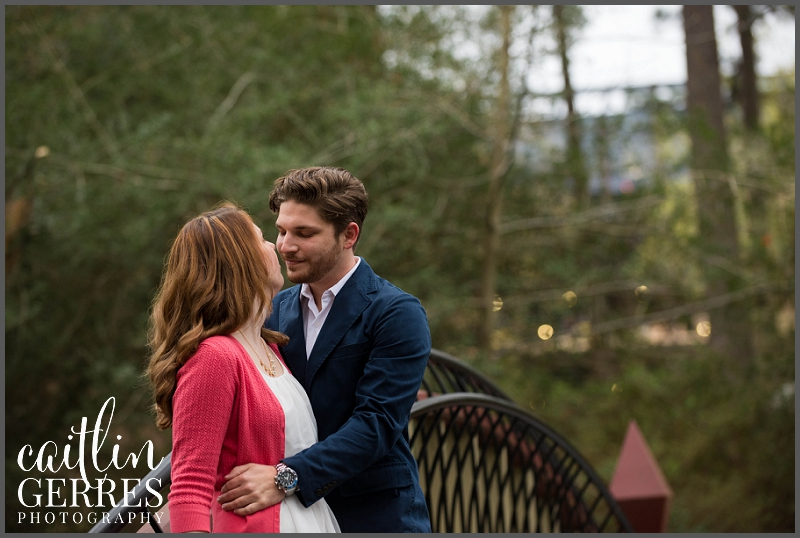 William and Mary Campus Engagement Session Photo-8_DSK.jpg