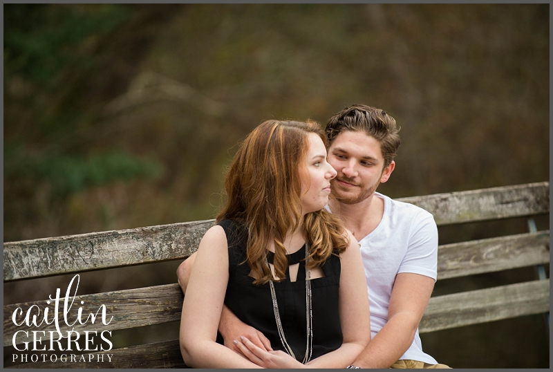 William and Mary Campus Engagement Session Photo-15_DSK.jpg
