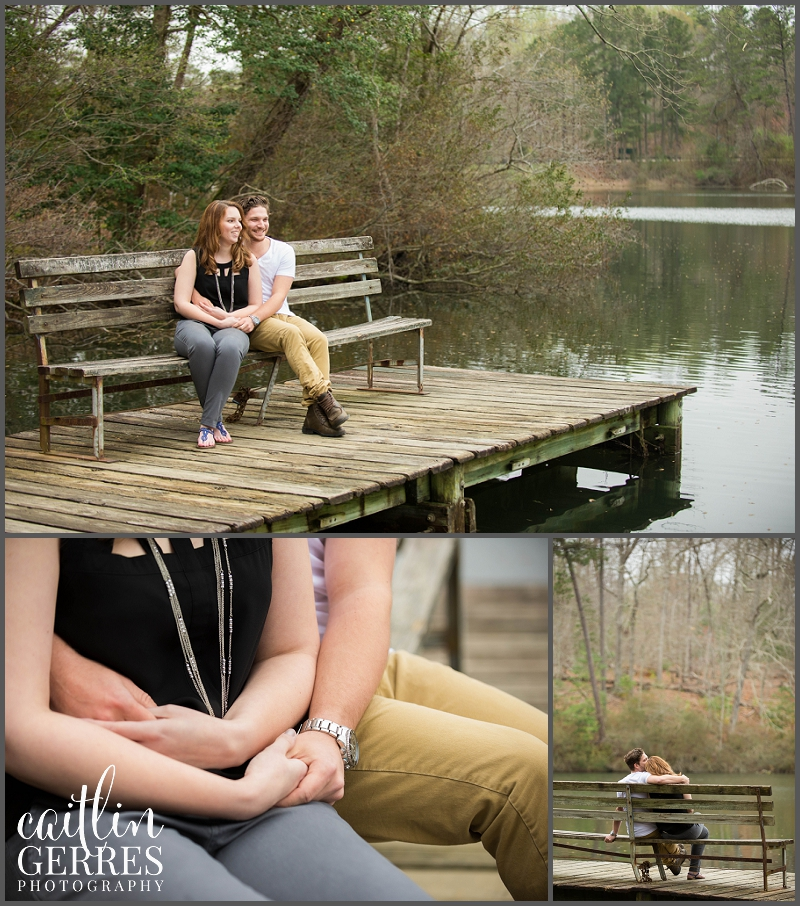 William and Mary Campus Engagement Session Photo-14_DSK.jpg