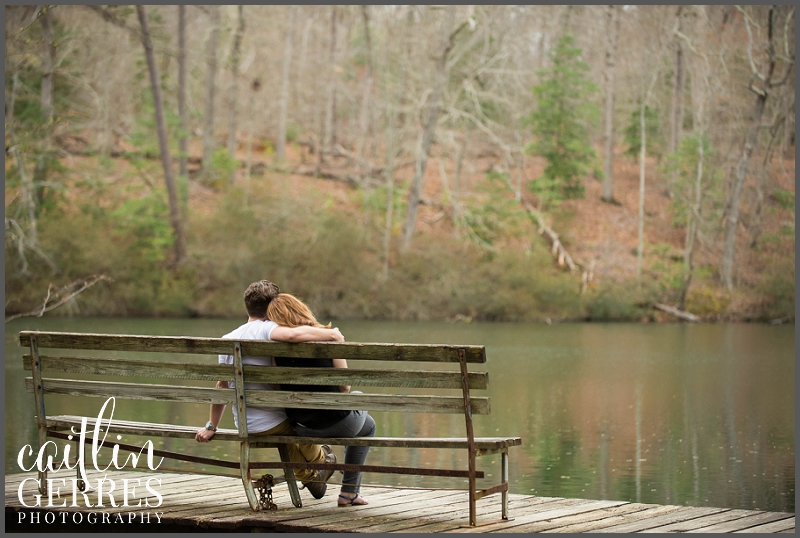 William and Mary Campus Engagement Session Photo-17_DSK.jpg