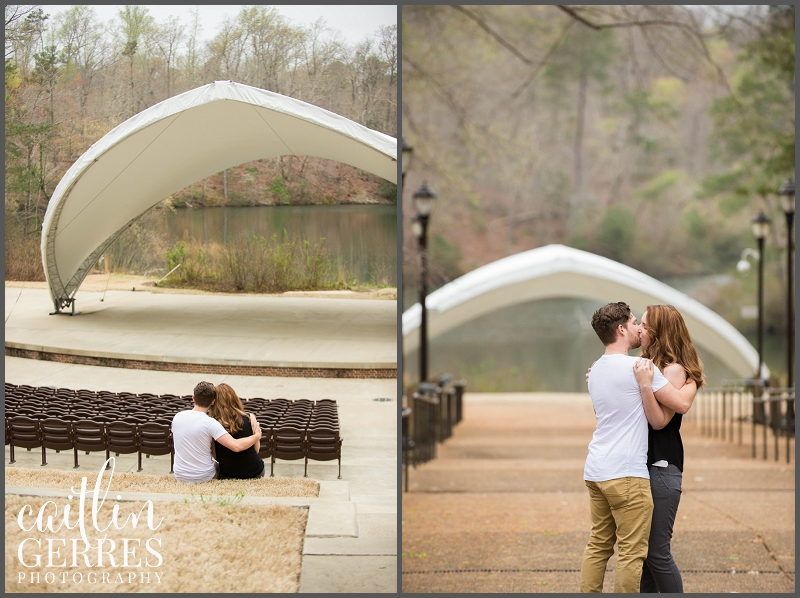 William and Mary Campus Engagement Session Photo-19_DSK.jpg