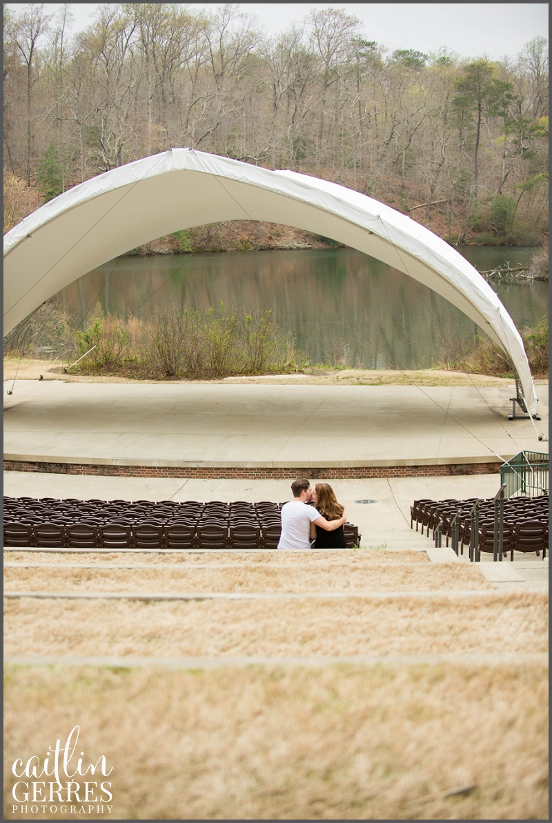 William and Mary Campus Engagement Session Photo-20_DSK.jpg