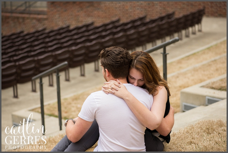 William and Mary Campus Engagement Session Photo-24_DSK.jpg
