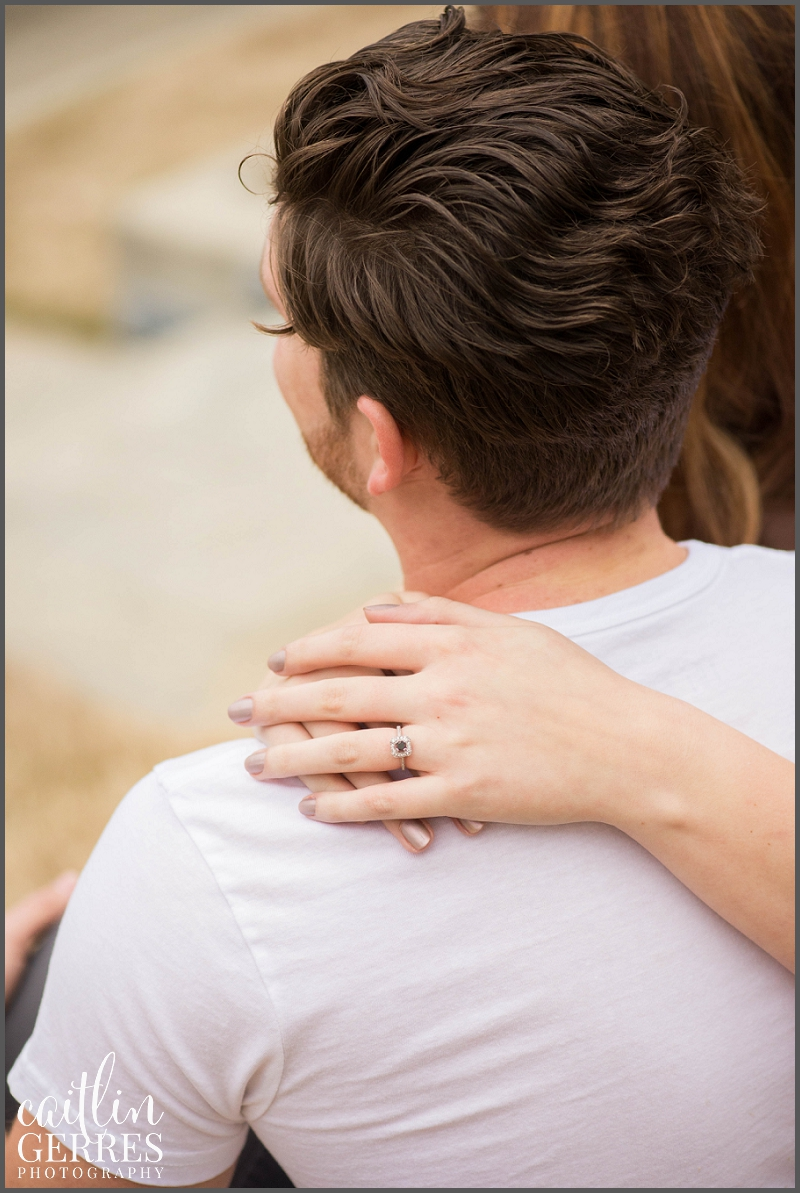 William and Mary Campus Engagement Session Photo-25_DSK.jpg