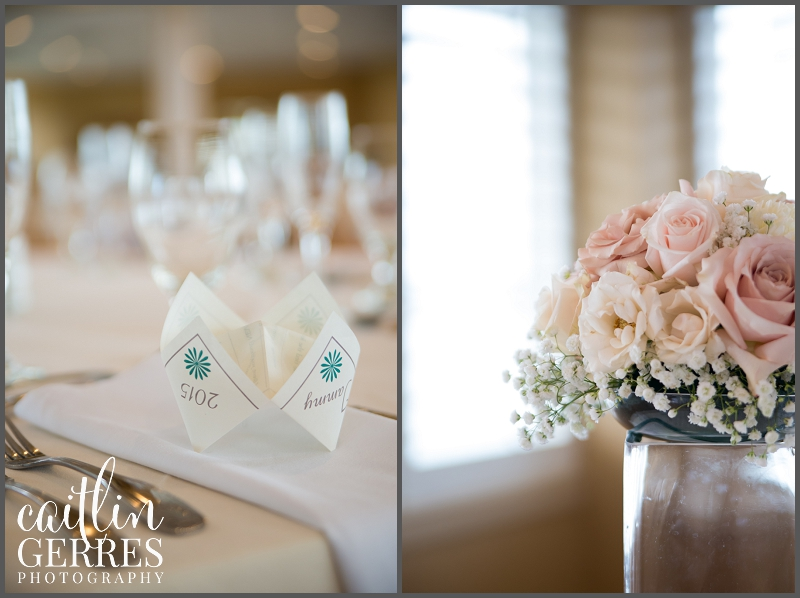 Lesner Inn Virginia Beach Wedding-127_DSK.jpg