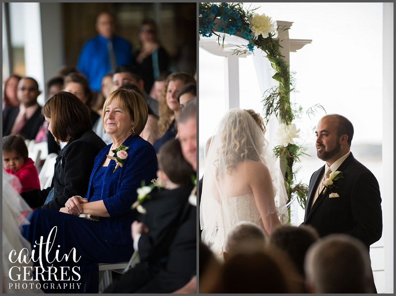Lesner Inn Virginia Beach Wedding-140_DSK.jpg