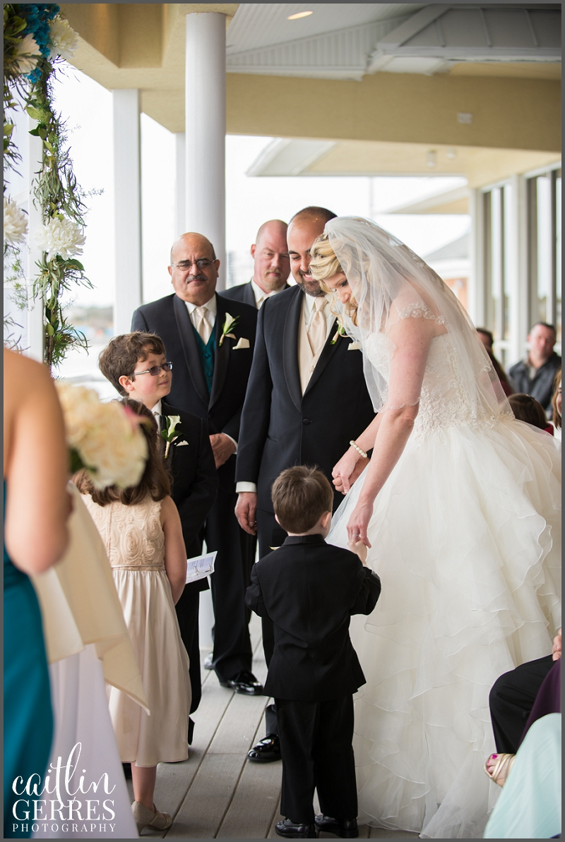 Lesner Inn Virginia Beach Wedding-145_DSK.jpg