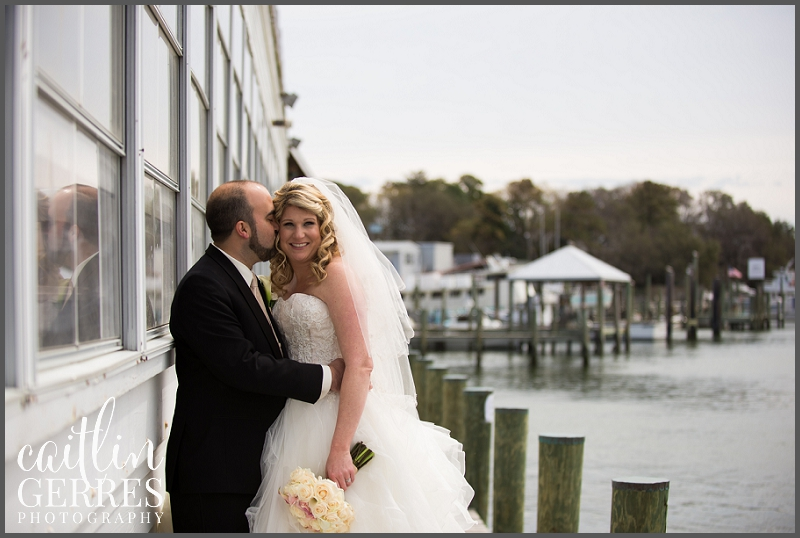 Lesner Inn Virginia Beach Wedding-164_DSK.jpg