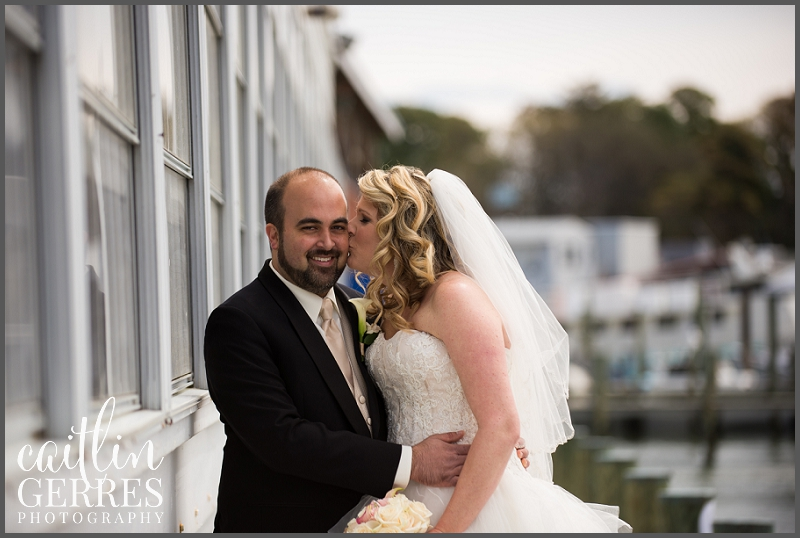 Lesner Inn Virginia Beach Wedding-162_DSK.jpg