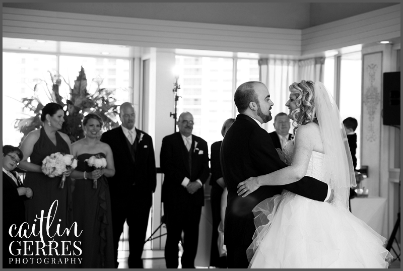 Lesner Inn Virginia Beach Wedding-173_DSK.jpg