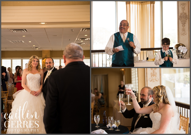 Lesner Inn Virginia Beach Wedding-175_DSK.jpg