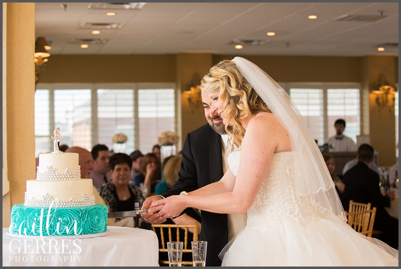 Lesner Inn Virginia Beach Wedding-181_DSK.jpg