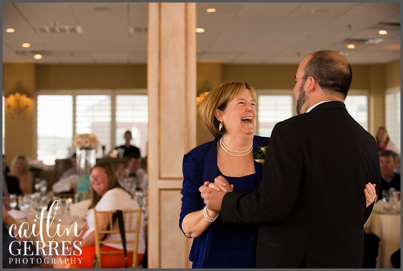 Lesner Inn Virginia Beach Wedding-188_DSK.jpg