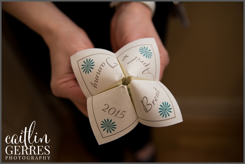 Lesner Inn Virginia Beach Wedding-201_DSK.jpg
