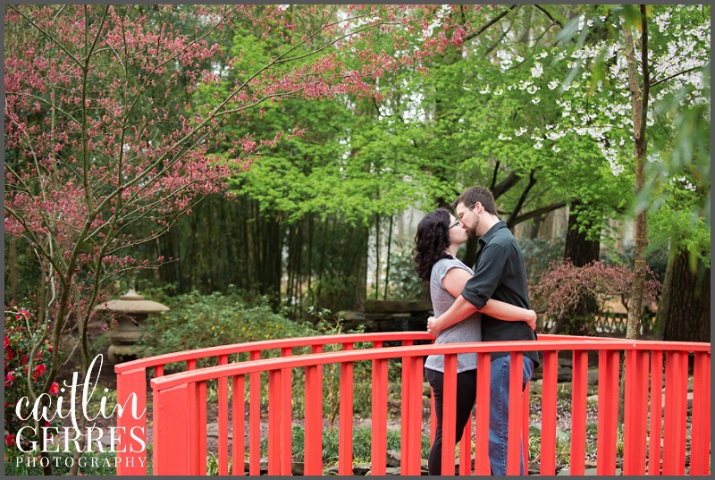 Red Wing Park Engagement Session Photo-101_DSK.jpg