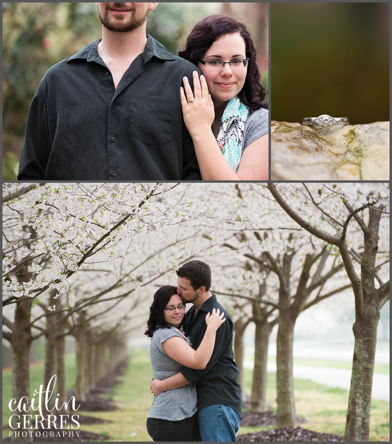 Red Wing Park Engagement Session Photo-102_DSK.jpg