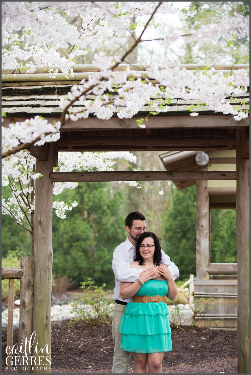 Red Wing Park Engagement Session Photo-108_DSK.jpg
