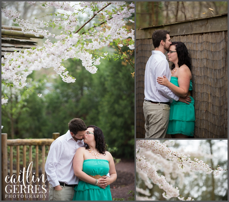 Red Wing Park Engagement Session Photo-109_DSK.jpg