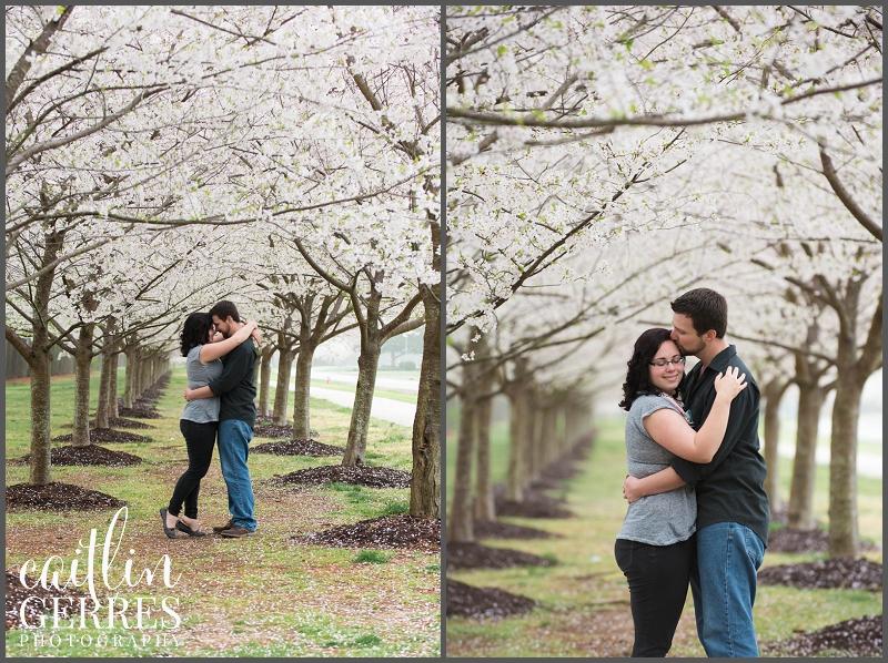 Romantic Cherry Blossom Engagement Session in Virginia Beach-100_DSK.jpg