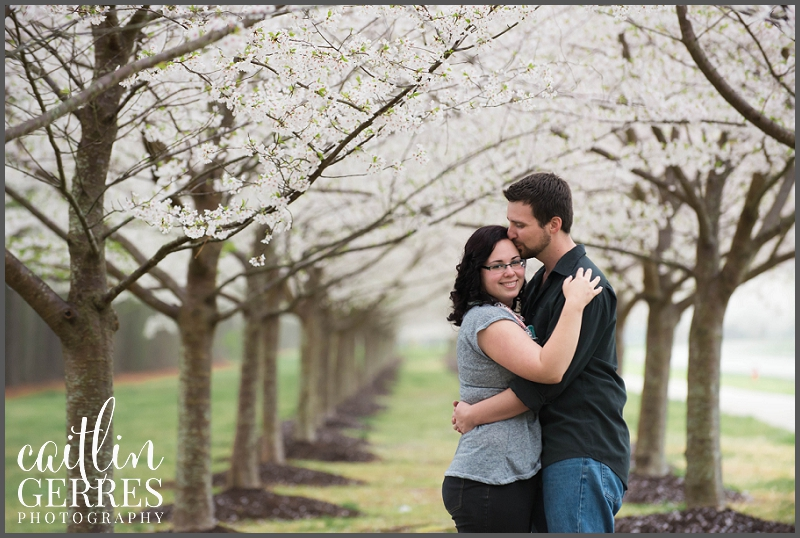 Romantic Cherry Blossom Engagement Session in Virginia Beach-103_DSK.jpg