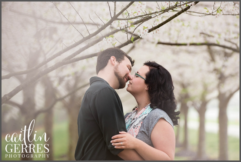 Romantic Cherry Blossom Engagement Session in Virginia Beach-107_DSK.jpg