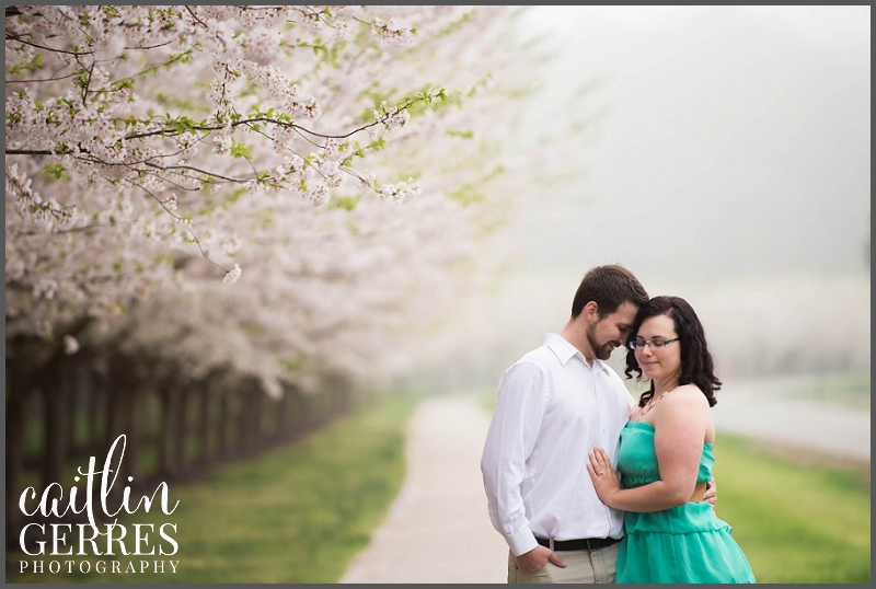 Romantic Cherry Blossom Engagement Session in Virginia Beach-118_DSK.jpg