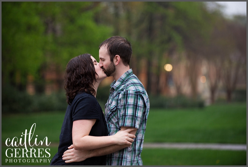 Regent Unversity Engagement Session in the Rain Virginia Beach-31_DSK.jpg