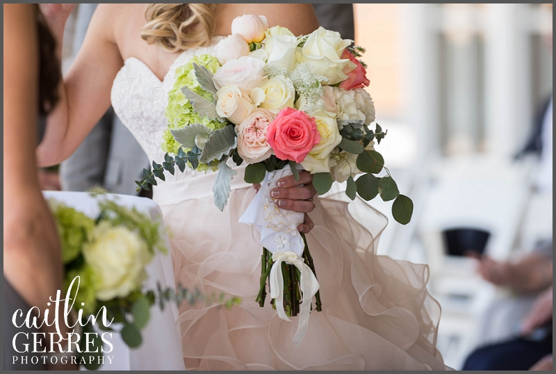 Spring Lesner Inn Wedding.Pink and Gray-8_DSK.jpg