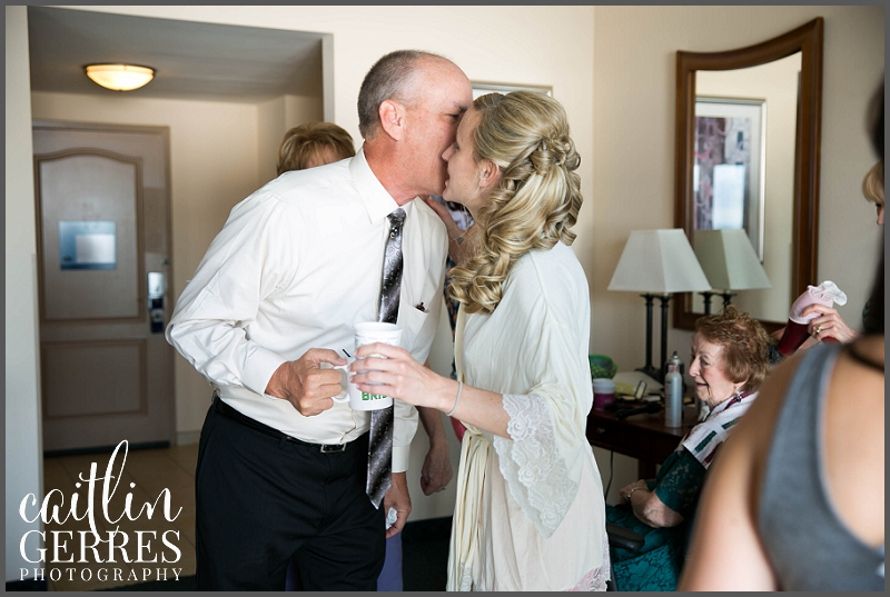 Lesner Inn Virginia Beach Wedding Photo-15_DSK.jpg