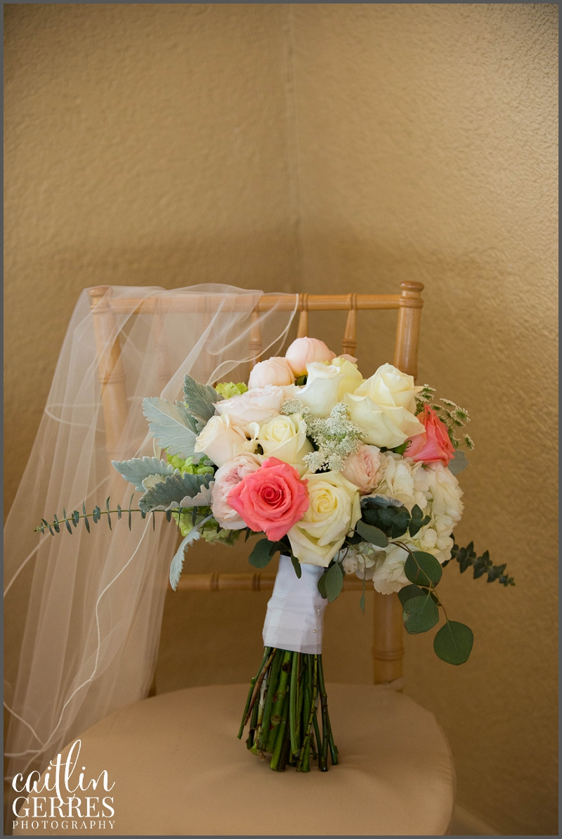 Lesner Inn Virginia Beach Wedding Photo-35_DSK.jpg